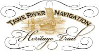 Tawe River Navigation Heritage Trail