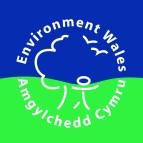 Environment Wales Logo