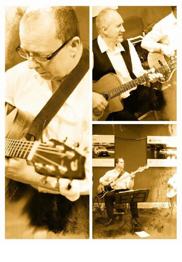 Steve.Williams.trio